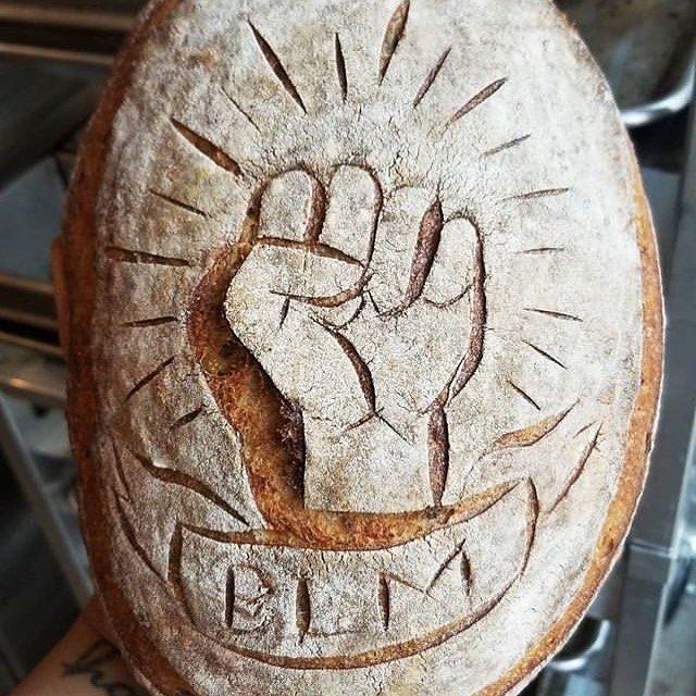 Bread & Puppet, el teatro que comía pan en comunidad