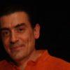 Gregorio Amicuzi